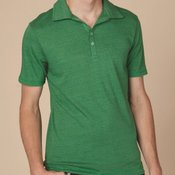 Eco-Jersey The Berke Urban Polo