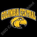 214-Columbia-Central-Arch-with-Eagle