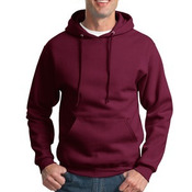 Super Sweats ® NuBlend ® Pullover Hooded Sweatshirt