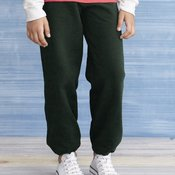 Youth Heavy Blend™ Sweatpants