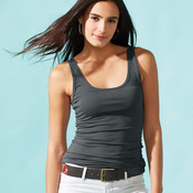 Ladies' The Jersey Tank -