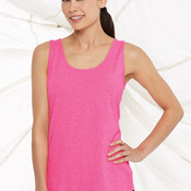 X-Temp Women's Tank Top