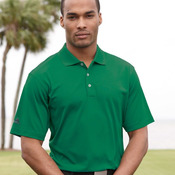 Golf ClimaLite® Basic Polo