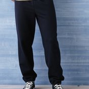 18200 Adult Heavy Blend™ Sweatpants
