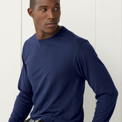 Sport Performance Long Sleeve T-Shirt