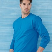 Copy of Ultra Cotton™ Long Sleeve T-Shirt